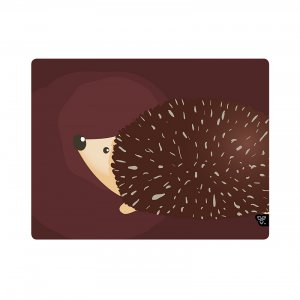 ⸬ HEDGEHOG