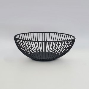 WIRE SMALL BASKET